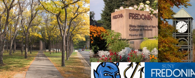 fredonia men Page for suny fredonia men's soccer program, including standings, roster and stats.