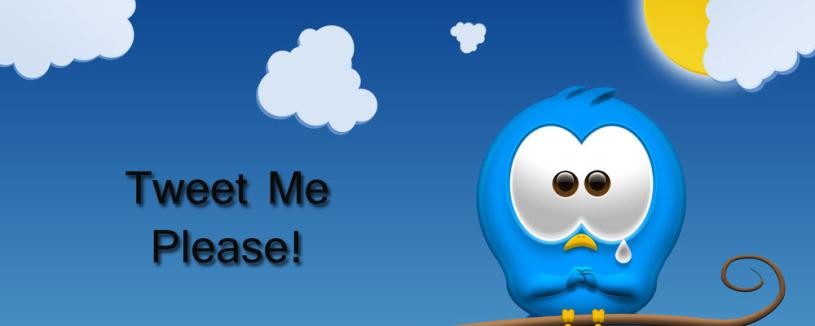 TwitterPosts