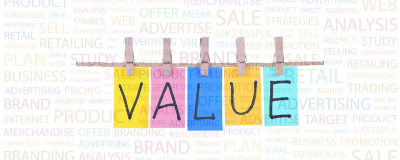 Value_ContentMarketing
