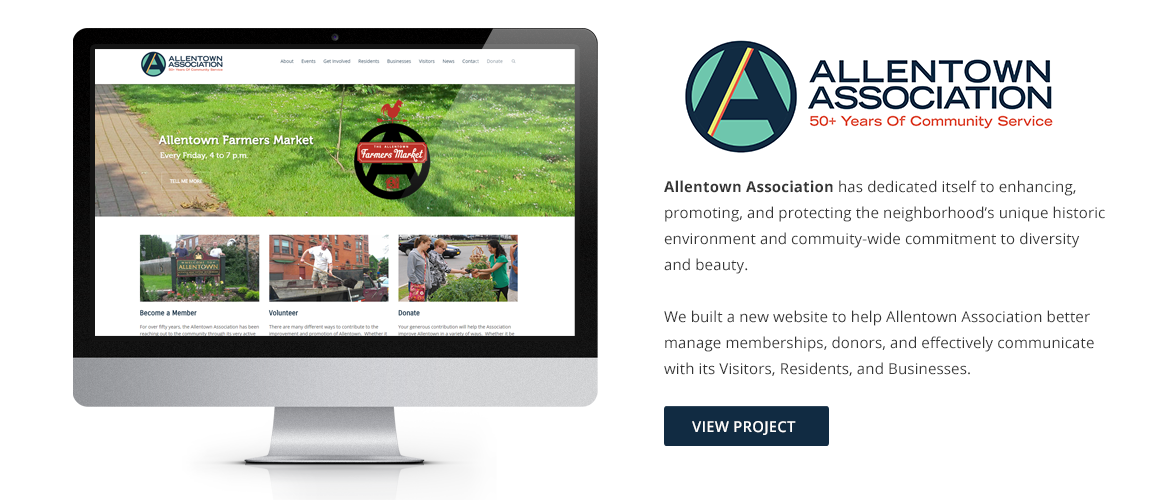 allentown-association-portfolio