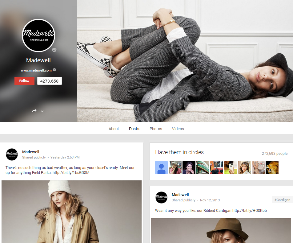 madewell-new-google-cover-11-14-13