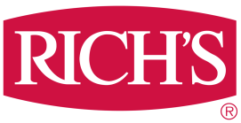 richs-logo-cropped