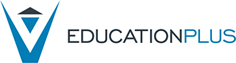 EducationPlus-logo