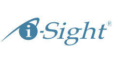 iSight-Logo-colour