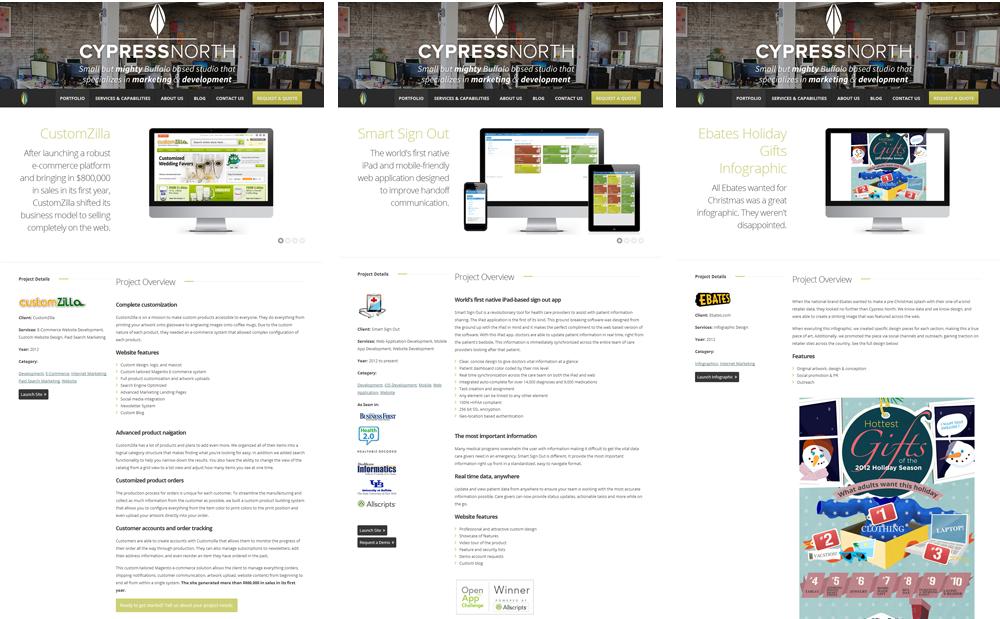 port-screens-blog