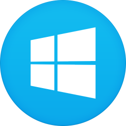 http://cypressnorth.com/wp-content/uploads/2013/07/windows-8-icon.png