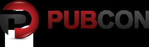 Pubcon-Logo