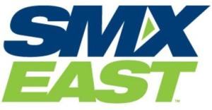 SMX-East-2013