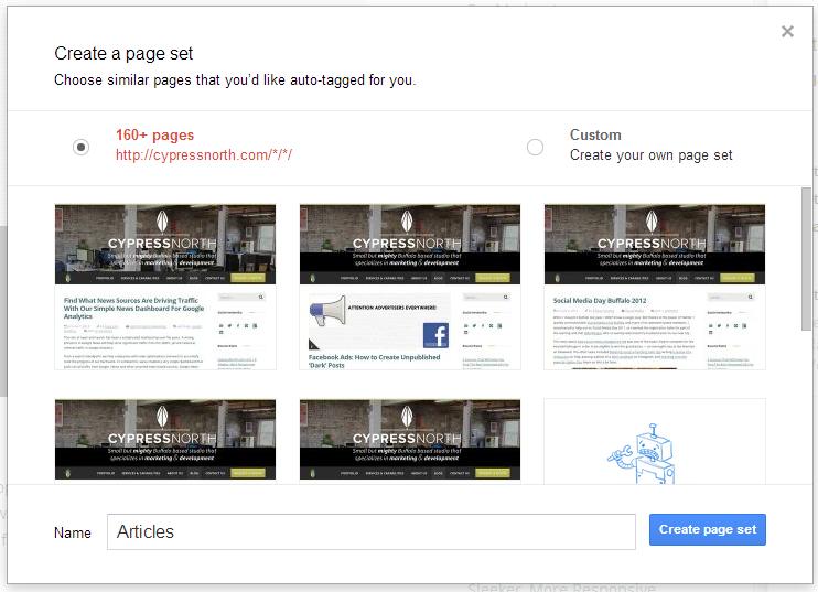 create_a_page_set