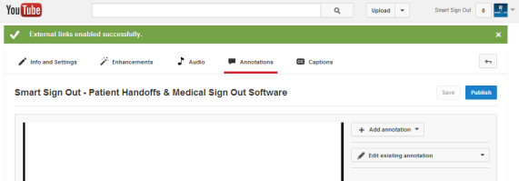 YouTube_Account_Verification_6