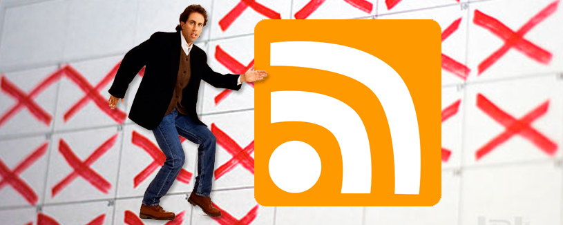 Blogging-Tips-Seinfeld