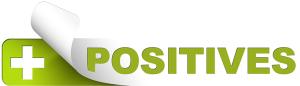 CMS-Positives