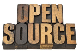 Open-Source-CMS