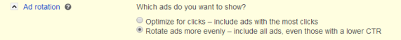 Bing-Rotate-Ads