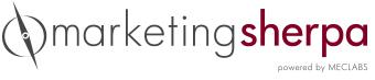 marketing-sherpa