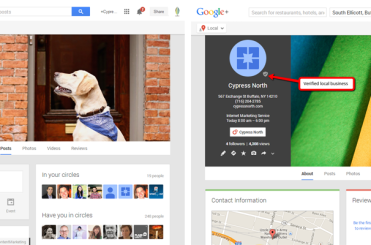 google-plus-page-and-local-page