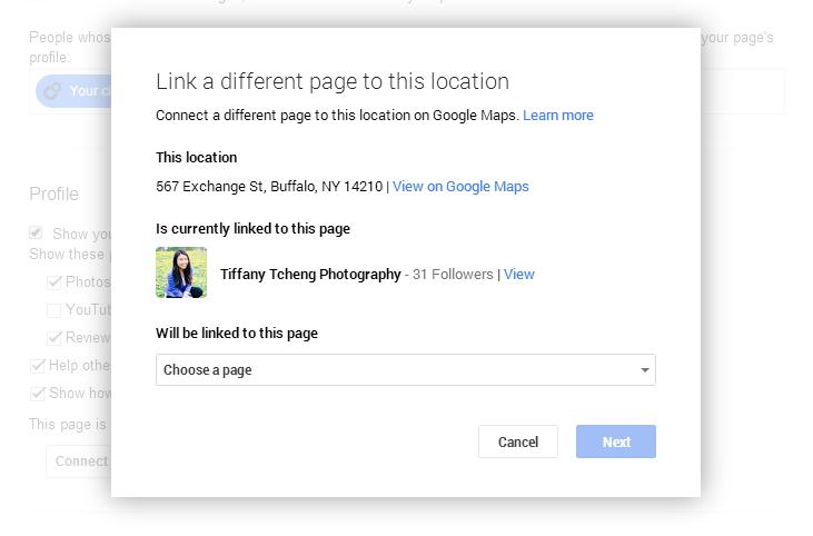 google_plus_link_page