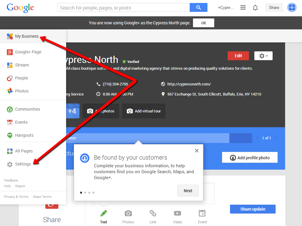 google_plus_settings