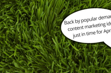 april-content-marketing-featured-image