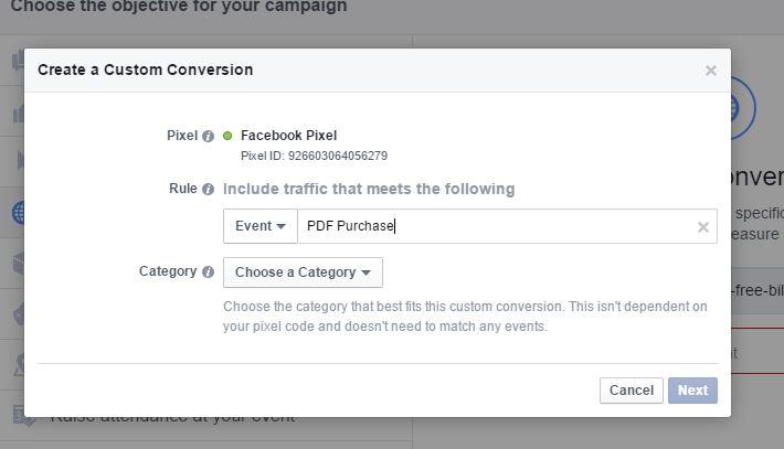 Event-FB-PDF