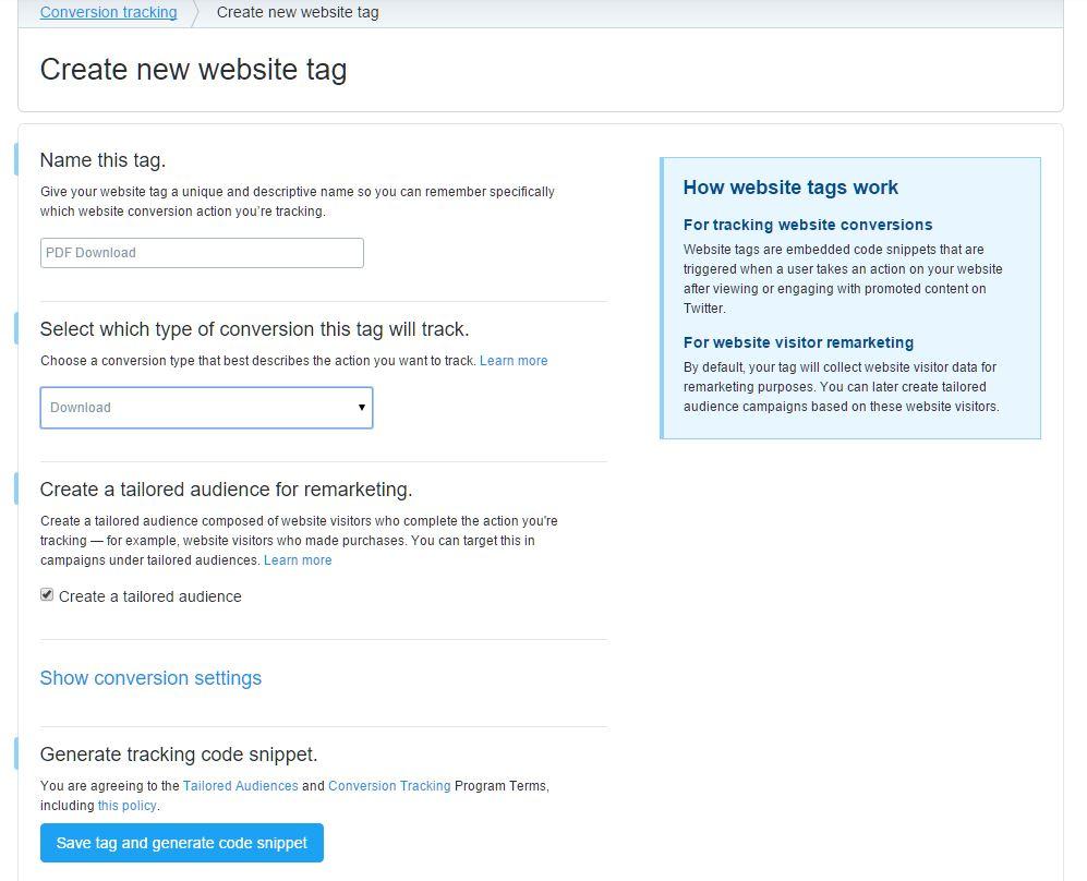 PDF-Download-Twitter