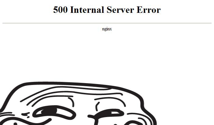 500OWNED_V1.1