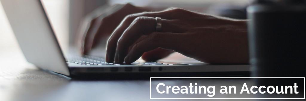 Create-Account