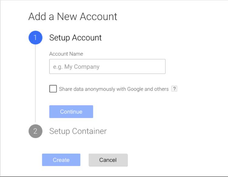 GTM_Account_Setup