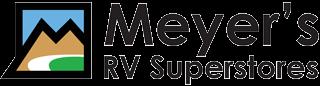meyers-logo-320x86