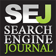 searchenginejournal