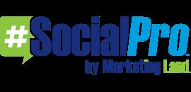 socialpro-logo