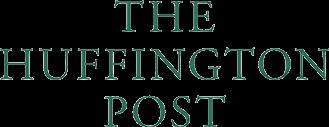 thehuffingtonpost