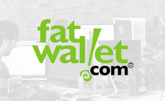 FatWallet Infographic
