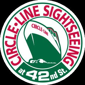 circle-line-logo