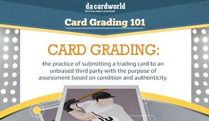 card-grading
