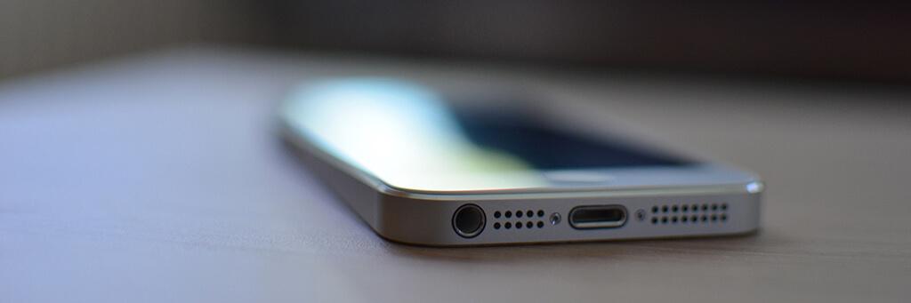 geniuslink-retargeting-mobile