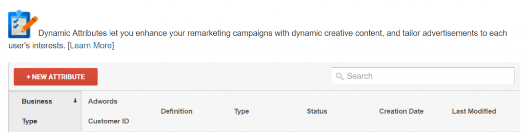dynamic-attributes