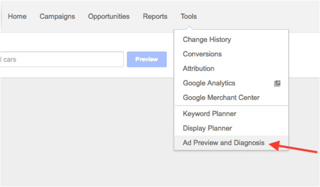 24 Reasons Your AdWords Ads Haven't Started Getting