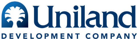 Uniland-Development-Company