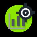 Tracking & Analytics